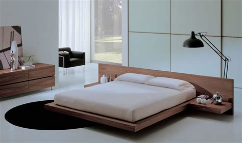 25 amazing platform beds for your inspiration modern