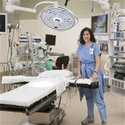 united hospital 12 photos 15 reviews hospitals 333