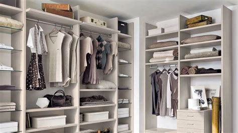 Clothes Storage Systems In Walk In Wardrobes Clothes Storage Systems In Walk In Wardrobes 28 Images