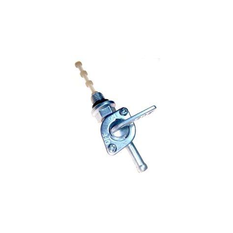 rubinetto benzina rubinetto benzina per generatore di corrente cm lt950