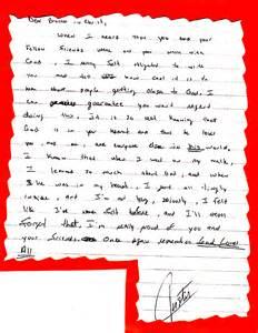 how to write a letter for kairos retreat slubkami74