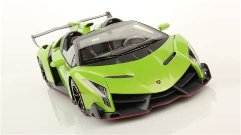 car wallpaper green car vehicle green cars lamborghini veneno lamborghini