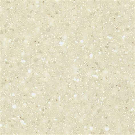 Toronto Kitchen Design blanco riverstone solid surface countertops toronto