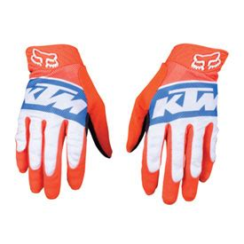 Ktm Flights Ktm Airline Gloves Atv Rocky Mountain Atv Mc