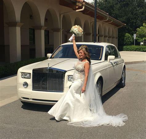 Wedding Car Orlando by Orlando Wedding Cars Reviews Orlando Fl 6 Reviews