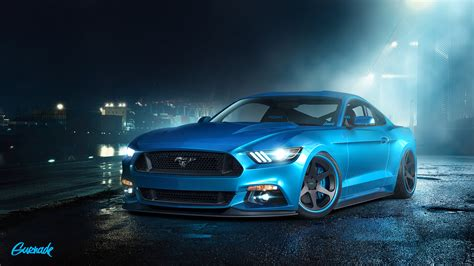 Ford 2015 Cars 2015 Ford Mustang Gt Wallpaper Hd Car Wallpapers