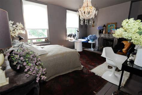 sophisticated bedroom design ideas for women for your best feminine bedroom ideas for modern women home interior