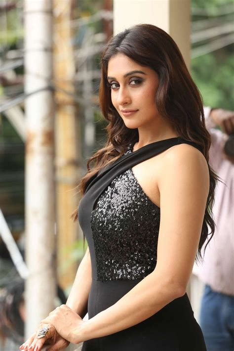 heroine pics in hd subramanyam for sale heroine regina cassandra hd pictures