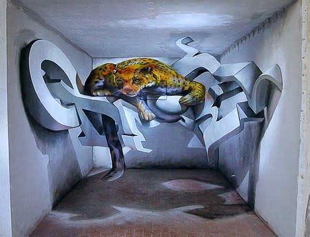 1001archives amazing 3d art murals 17 best images about liquid 3d floor wall murals on