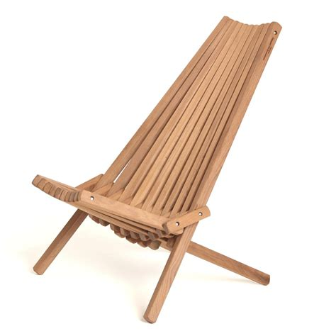 Wood Folding Chair Designs Chair Design wooden folding