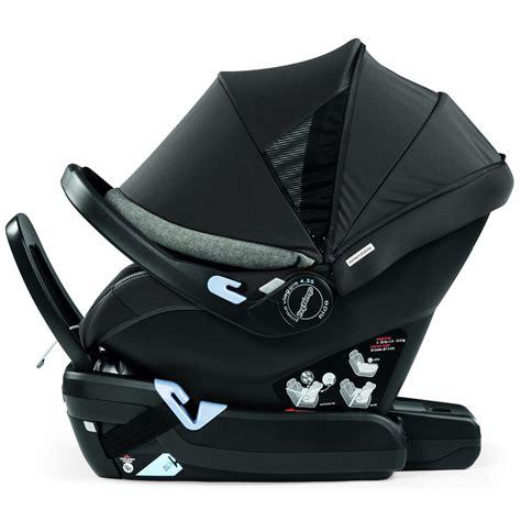 car seat cup holder peg perego peg perego primo viaggio nido 4 35 infant car seat