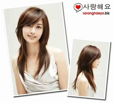 tutorial rambut model korea model sanggul pengantin holidays oo