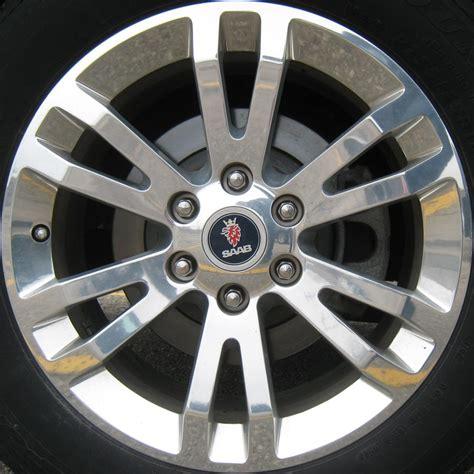 gmc envoy tire size 2005 gmc envoy tire size upcomingcarshq