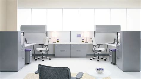 home office design review panel office panel systems cubicle walls steelcase avenir loversiq
