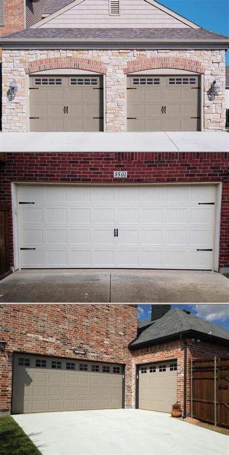 Garage Door Repair Companies Best 25 Garage Door Troubleshooting Ideas That You Will