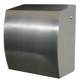 dispense excel excel autotowel manual paper dispenser