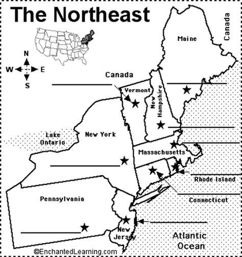 us map quiz spelling spelling elementary 5th grade