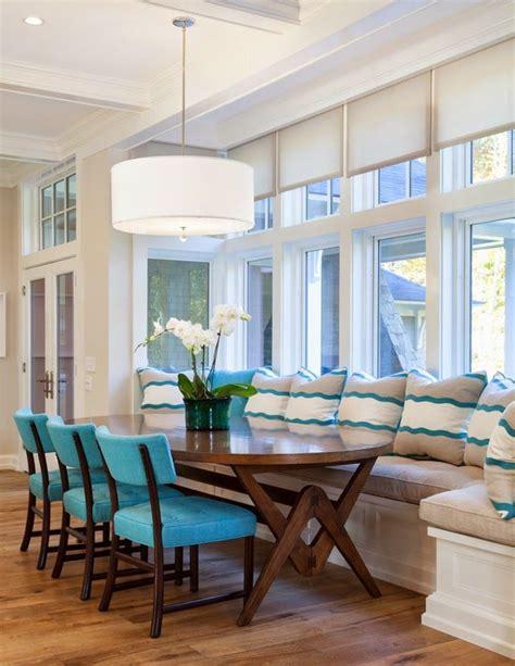 dining room sunroom ideas care  sunrooms