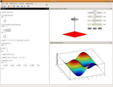 git tutorial matlab matlab