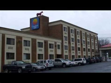 comfort inn frederick hagerstown historic district mashpedia free video