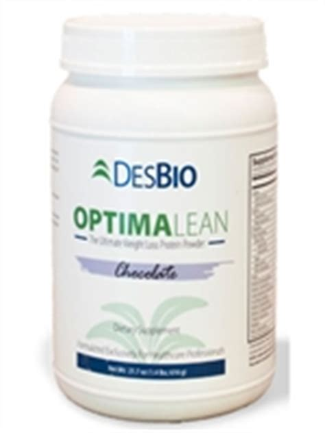 Omnicleanse Whole Detox by Detox And Support For Ha2cg Evolution Program By Des Bio