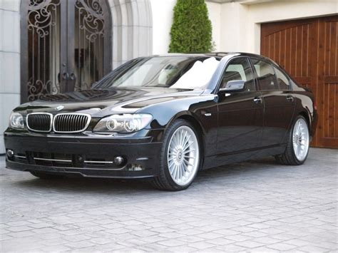 auto repair manual online 2008 bmw alpina b7 head up display service manual removal instructions for a 2008 bmw alpina b7 2008 bmw alpina b7 pdt89594 youtube
