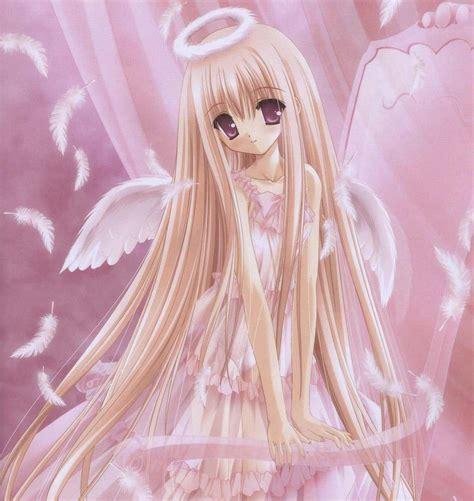anime cute best cute stuff cute anime