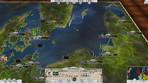 the pomeranian war the pomeranian war