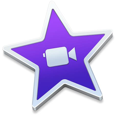 tutorial imovie os x yosemite iclarified apple news imovie for mac gets new look for