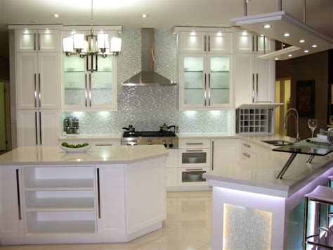 kitchen studio oshawa showroom transitional kitchen toronto by