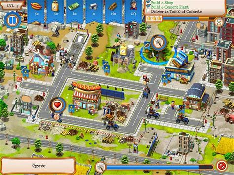download free full version building games monument builder empire state building free download full