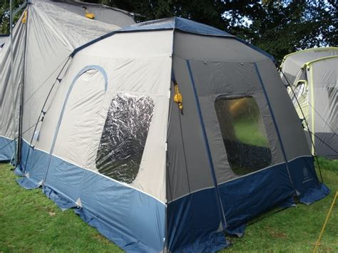 Movelite Drive Away Awning by Movelite Xl Drive Away Awning Exclusive Discounts