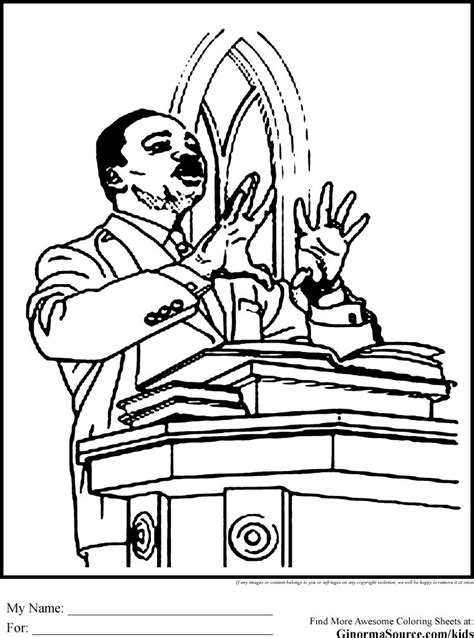 black history month coloring pages for kids az coloring
