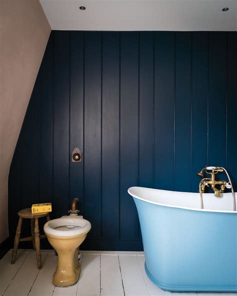 farrow and bathroom ideas a new book from farrow how to decorate remodelista