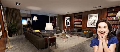 impresa pulizie appartamenti offerta impresa di pulizie per appartamenti roma