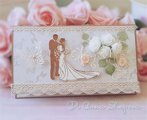 handmade shabby chic wedding cards 230 best images about my cards on