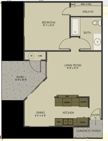 One Bedroom Apartments Omaha Ne country lane apartments rentals chico ca apartments com