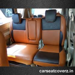 Car Seat Covers For Ertiga Suzuki Ertiga Car Seat Covers Leather Car Seat Covers
