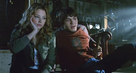 haley bennett film haley bennett in the film the hole 2009 wes and nora