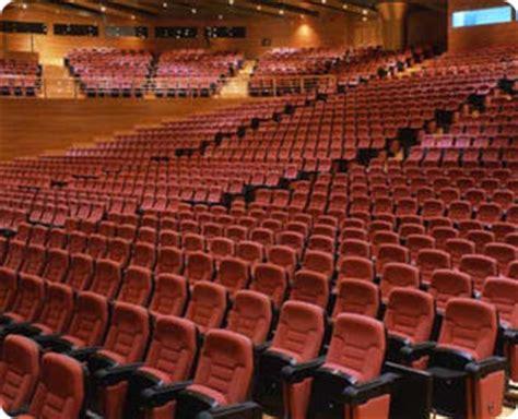 harbor foam manufacturers  eps foam stadium seating
