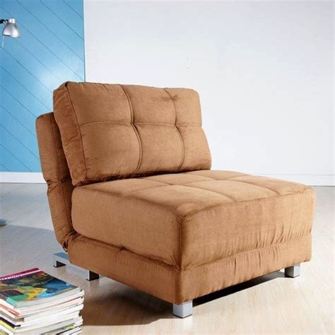 Llbean Beds 5 Best Chair And A Half Sleeper A Bed Or A Chair Tool Box