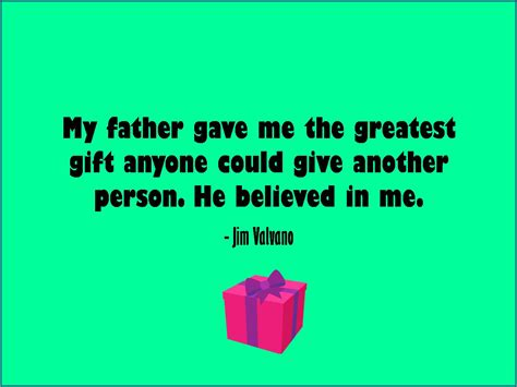 happy fathers day qoute 6 best and inspirational happy s day quotes