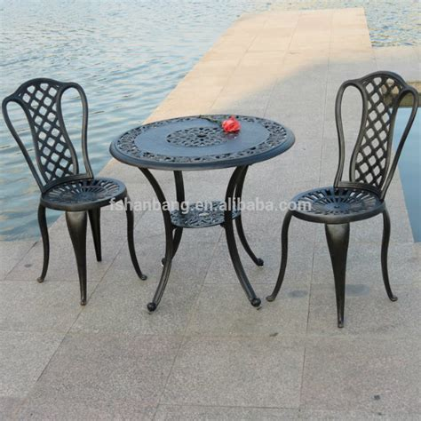 Marble Gardenpatio Table Chairs In Crumlin County Antrim Marble Patio Furniture