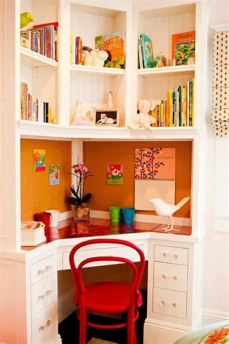 Children Corner Desk 25 Best Ideas About Corner Desk On Corner Desk Small Corner Desk And Small