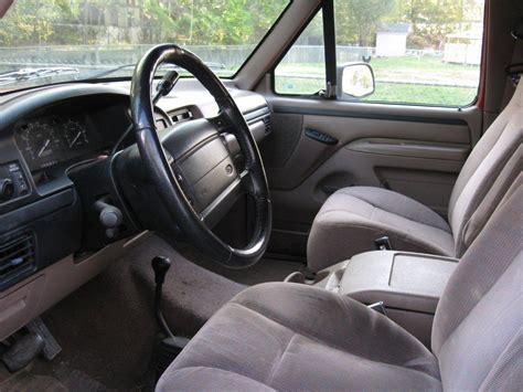 ford bronco 2020 interior 85 new ford bronco interior 2016 ford bronco rear new
