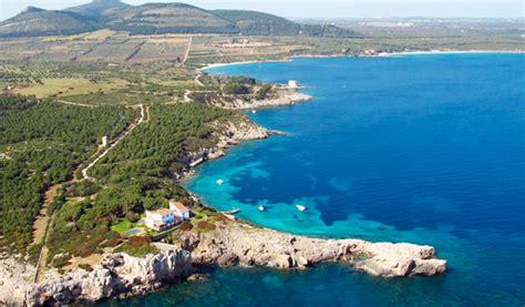 porto conte alghero la regione sblocca l iter per l istituzione