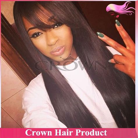 china doll hair clip ins 45 best s t r a i g h t h a i r images on hair