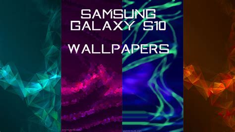 samsung galaxy  wallpaper full hd