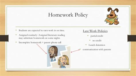 Team Policy Debate Outline by Essay Help Services Cacommenceici Essay And Dissertation Writing No Late Homework Policy Buy