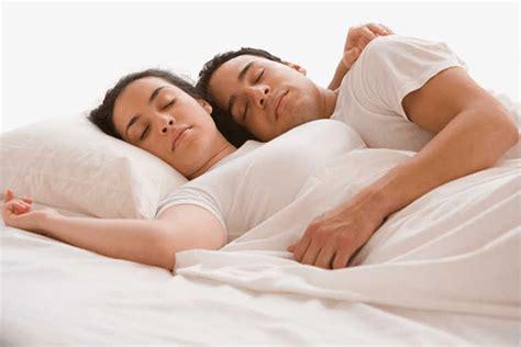 bettdecke japanisch insufficient sleep may lead to obesity study suggests